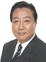 1204野田佳彦