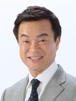 matsuzawasigehumi