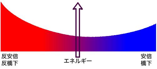 oosaka-1