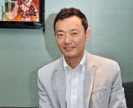 Interview_nakata3