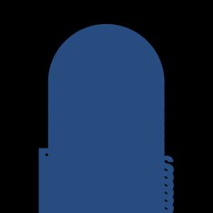 Patriots (パトリオッツ)