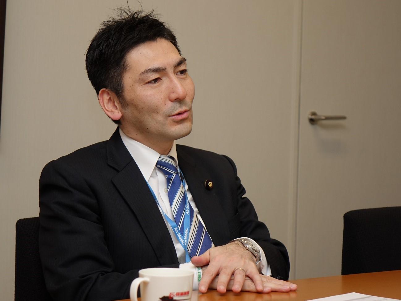 熊谷大 - 選挙ドットコム(ザ選...