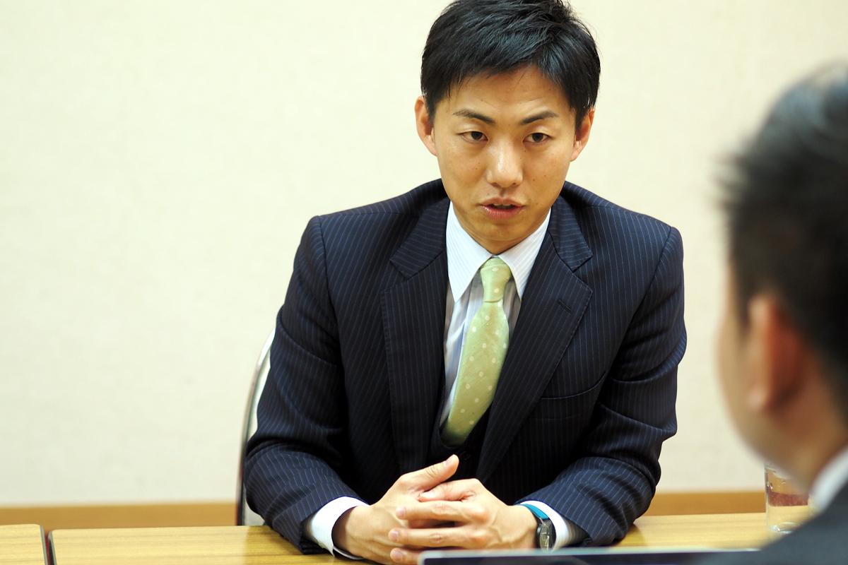 fujii02
