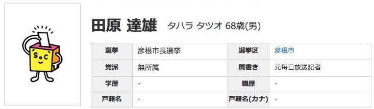 tatsuo_tahara