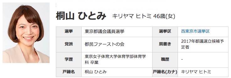 hitomi_kiriyama
