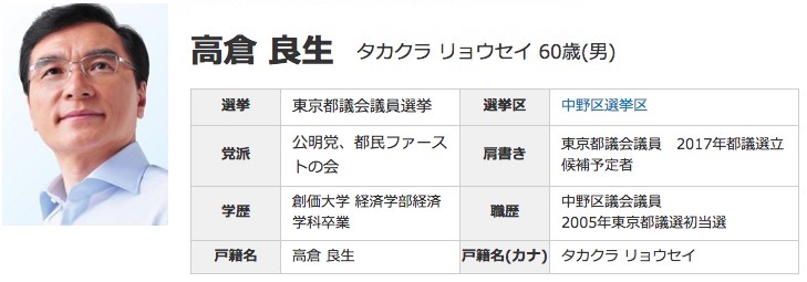 ryosei_takakura