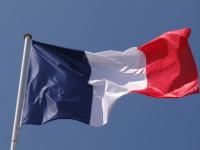 反政府デモに直面するフランスのマクロン大統領|マクロン氏の経歴や今後の見通しは?