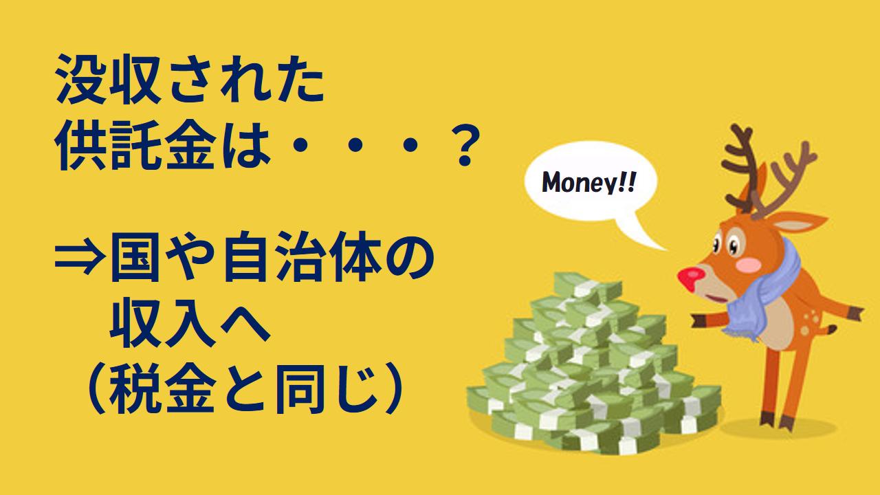 スライド2 (3)