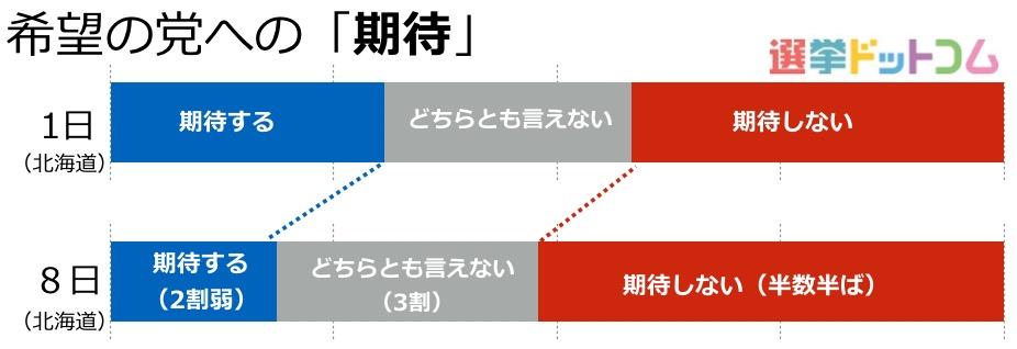 1_北海道02