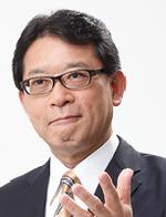 豊中市長選 当選|長内繁樹(おさない しげき)氏の学歴・経歴・政策は?