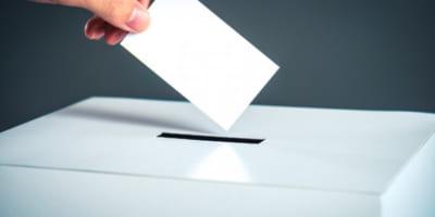 連邦議会だけじゃない!|「アメリカ中間選挙」州議会選が連邦議会にとっても重要な理由