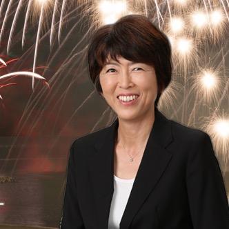 新潟県知事選挙立候補予定。野党統一候補の池田千賀子(いけだ ちかこ)氏の経歴・政策は?