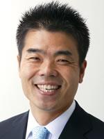 滋賀県知事選立候補予定。三日月大造(みかづき たいぞう)氏の学歴・経歴・政策は?