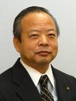 セクハラ疑惑で臨時記者会見。東京都狛江市長・高橋都彦(たかはし くにひこ)氏の経歴は?