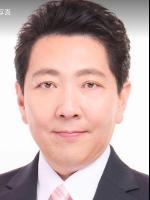 中野区長選 初当選。酒井直人(さかい なおと)氏の学歴・経歴・政策は?
