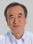 新潟県知事選 初当選。花角英世(はなずみ ひでよ)氏の経歴・政策は?