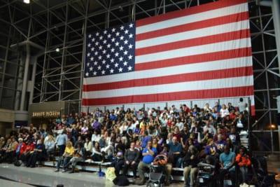 2020年アメリカ大統領選へと動き出したアメリカ政治、これからの動きはどうなる?