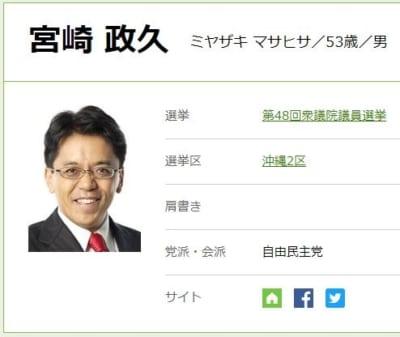 自民党・園田博之氏の逝去にともない宮崎氏が繰り上げ当選へ|宮崎政久(みやざき まさひさ)氏の経歴・政策は?