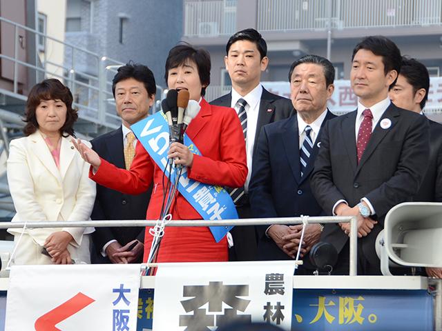 kurihara01