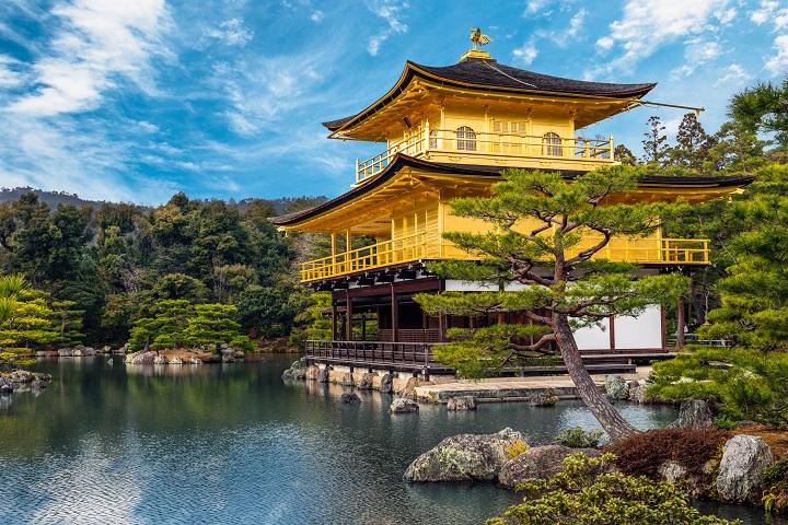 民主党が使う京都補選の裏技