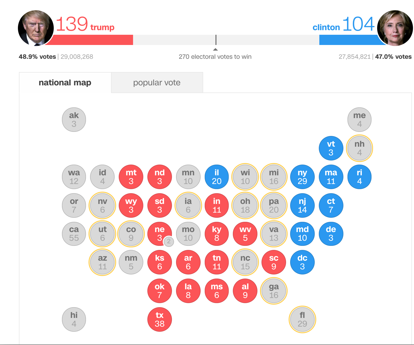 http://edition.cnn.com/election/results/president