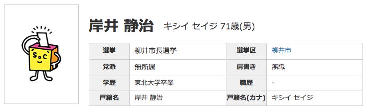 seiji_kishii