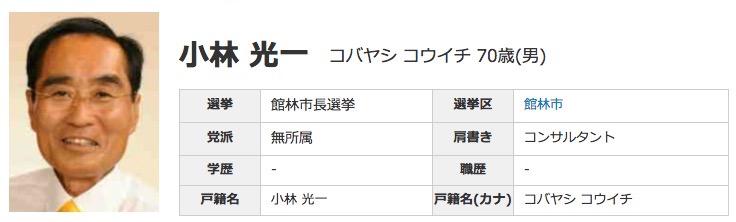 koichi_kobayashi