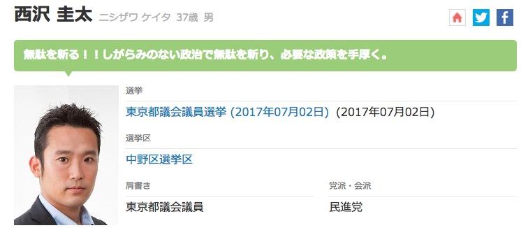 keita_nishizawa