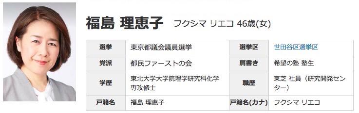 rieko_fukushima