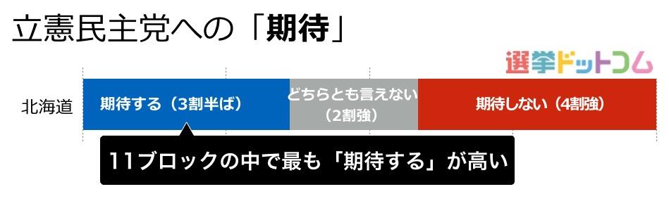 1_北海道03
