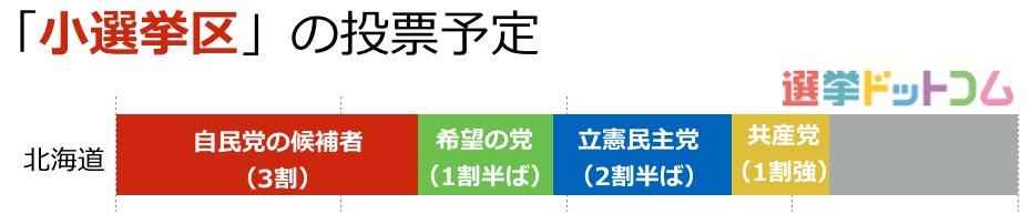 1_北海道04