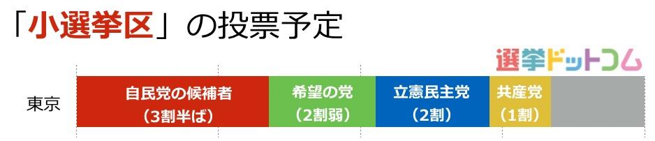 4_東京04