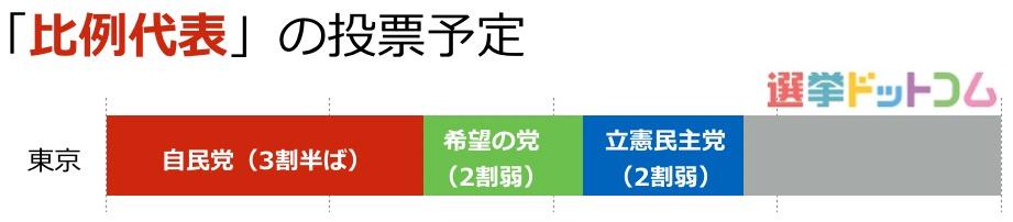 4_東京05