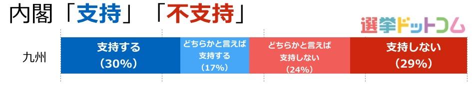 11_九州01