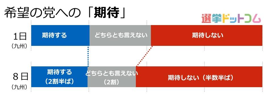 11_九州02