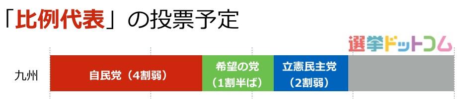 11_九州05