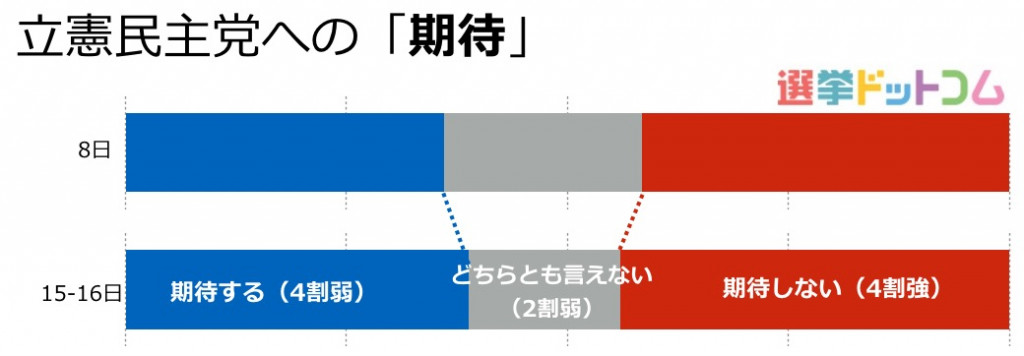 01北海道03