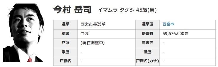 takeshi_imamura