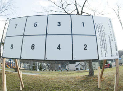 【投票前にぜひ】青森県知事選挙前に知っておきたい10の数字|有権者に知ってほしいこと
