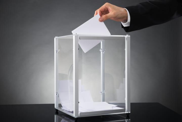 予想 第49回衆議院議員総選挙