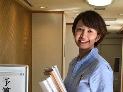 12年間で7回、4種類の選挙に挑戦した女性。(吉羽美華 寝屋川市議会議員へのインタビュー・聞き手:池田麻里)