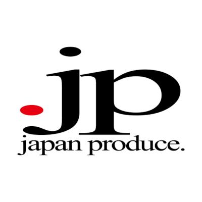 NPO法人 ドットジェイピー