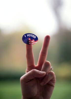 米国大統領選挙でトランプ不利ともいえない本当の理由(歴史家・評論家 八幡和郎)